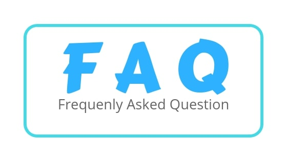 F A Q