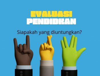 Evaluasi Pendidikan Daring, Siapa yang Diuntungkan, Guru ataukah Orang Tua?